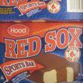 Redsoxicecream2