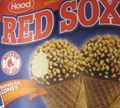 Redsoxicecream3