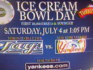 yankeesicereambowl.jpg