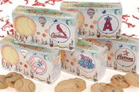 Cookiesbuntbox