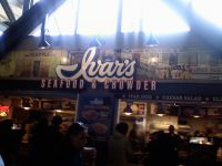 Safeco Food 2