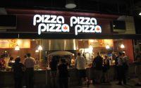 pizzapizzarogerscntr