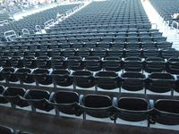 citifieldseats