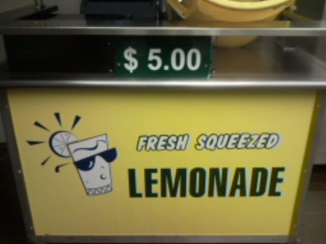 lemonadesdome.jpg