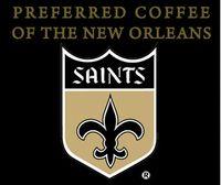 Saintscoffee