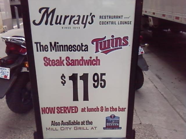 MurraysTwins.jpg
