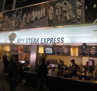 NYYSteakExpress