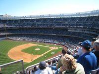 Yankees555