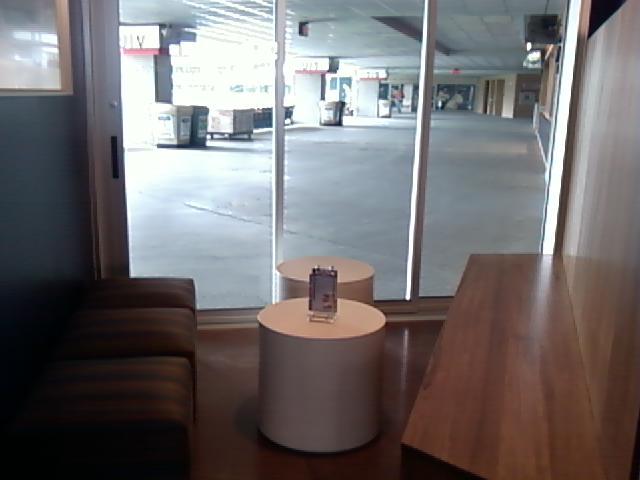 TargetFieldRestaurant2.jpg