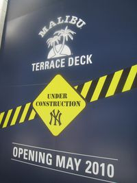 MalibuTerraceDeckSign