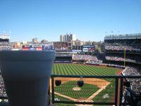 YankeesBeer2