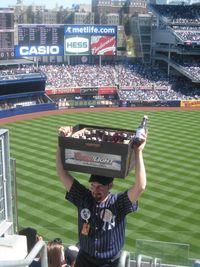 YankeesCoorsVendor
