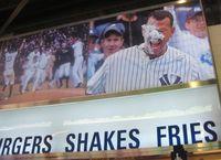 YankeesPieARod