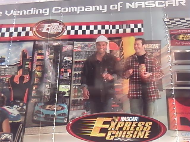 NASCARvending.jpg