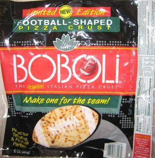 FootballPizzaBoboli