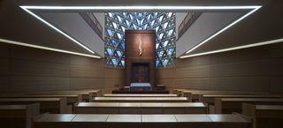 06_ksg_Ulm_Synagogue_Photo-CR_4286-17_inside-the-synagogue